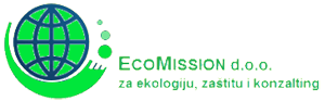 EcoMission